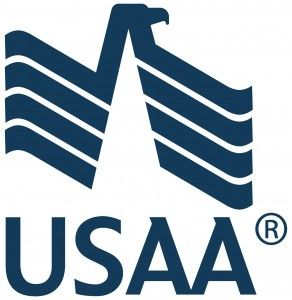 Usaa Perks And Benefits Military Discounts Central Online Broker Logos Military Discounts
