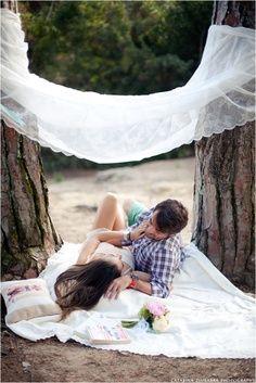 Koppels Dating Ideas DotA 2 team matchmaking gelederen