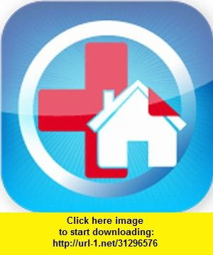 Home Health Agency Finder, iphone, ipad, ipod touch, itouch, itunes, appstore, torrent, downloads, rapidshare, megaupload, fileserve