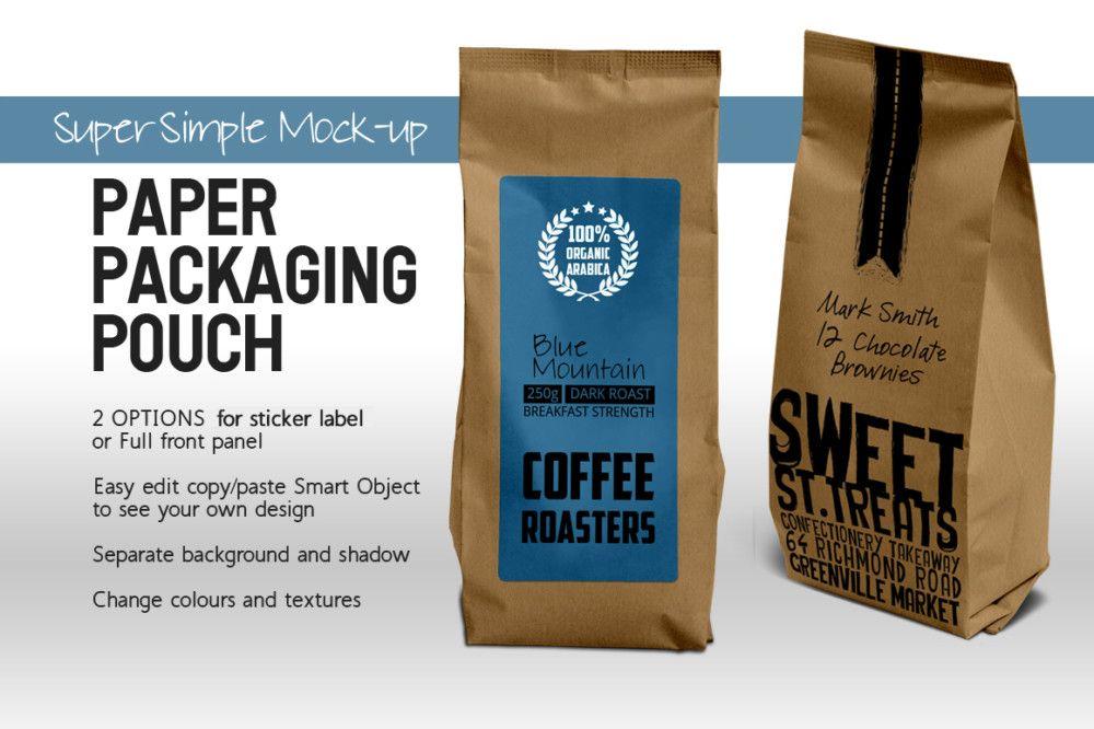 Download 25 Paper Bag Mockup Psd Designs For Branding Graphic Cloud Paper Bag Design Bag Mockup Paper Bag