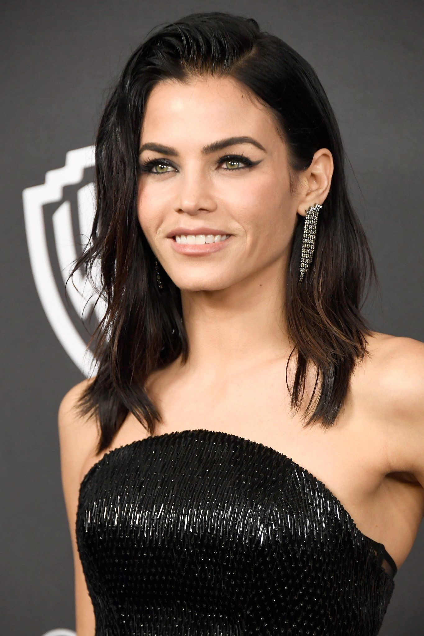 Boobs Jenna Dewan-Tatum naked (26 photo), Sexy, Cleavage, Twitter, bra 2017
