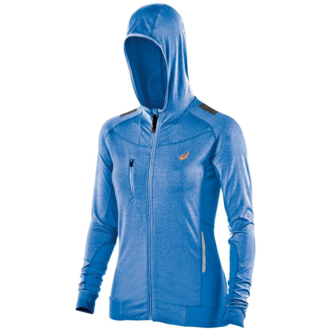 Elástico encender un fuego pub  Buy Cheap asics fujitrail hoodie womens price,up to 34% Discounts