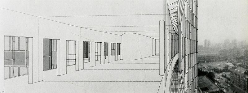 Sauerbruch Hutton. Projekte 1990-1996, Birkhauser 1996: 33   RNDRD