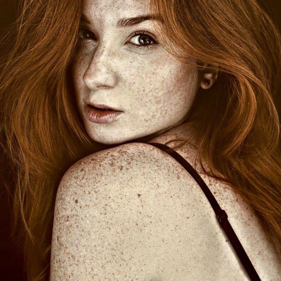 Katherine lanasa naked pics