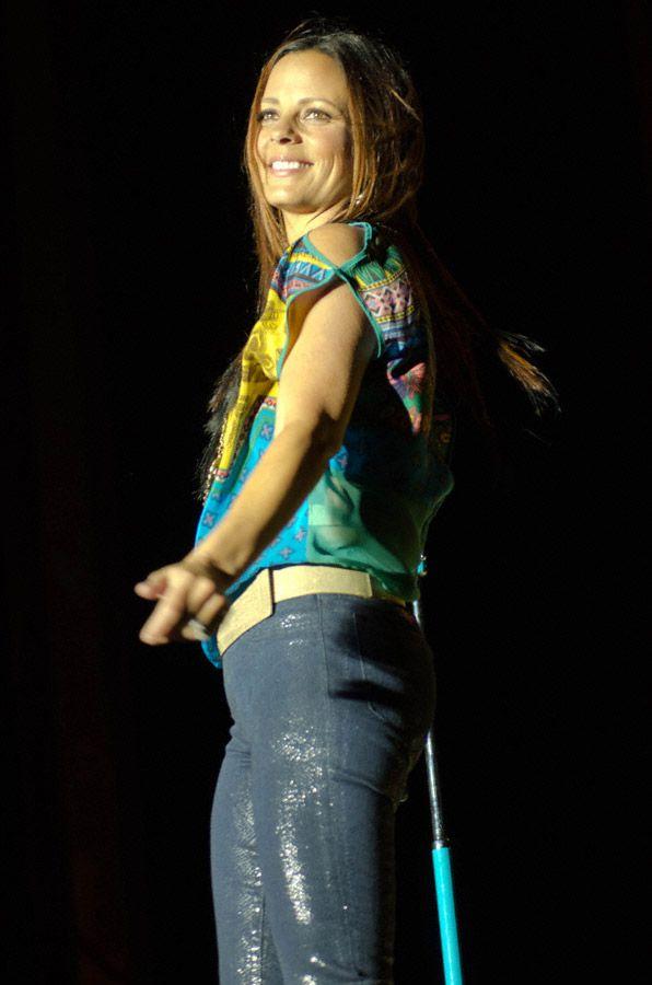 Page Not Found Concerttour Org Sara Evans Houston County Dothan