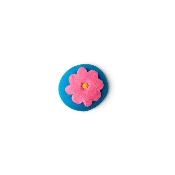 Lush Bath Bombs ❤ liked on Polyvore featuring beauty products, bath & body products and body cleansers
