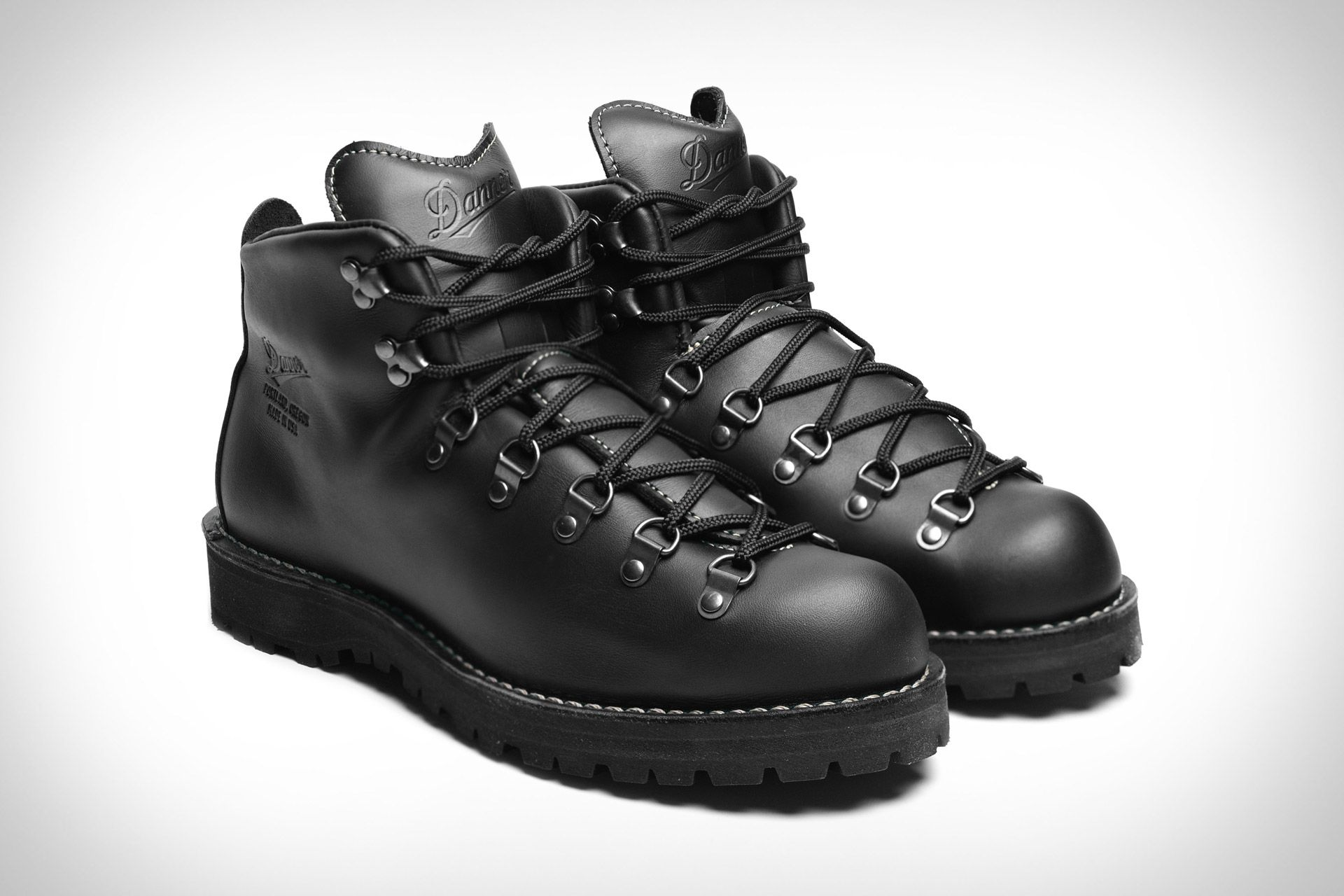 fa5c71ee86b Danner Mountain Light II Bond Boot | Shoes | Boots, Hiking boots ...