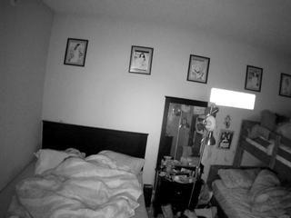 free-adult-cam-room-freegirl-on-girl-porn
