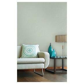 Devine Color Weave Peel Amp Stick Wallpaper Horizon