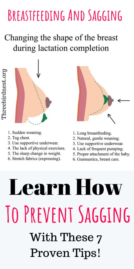 Breasts tender before missed period