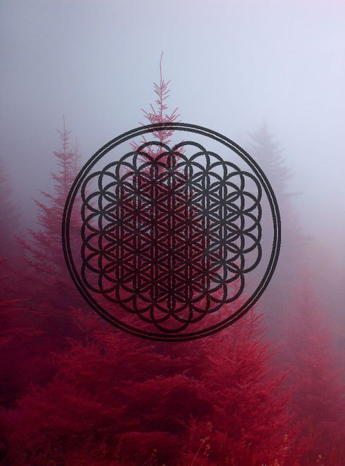 Bring Me The Horizon Wallpaper Music Bmth