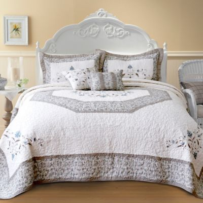 Nostalgia Home Agnes Bedspread Bedspread Nostalgia And Apartments