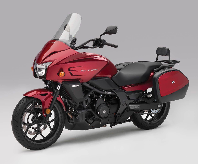 Honda ctx700 2012 3d model from humster3d com price 75 honda 3d models pinterest honda and honda motorcycles