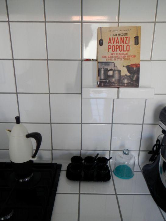 alessandro annalisas kitchen design dtile italy