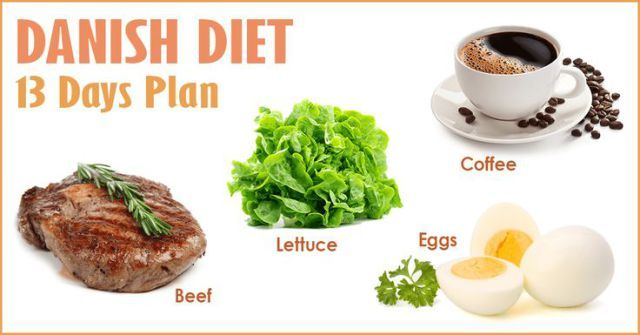 Weight gain diet plan for skinny guys