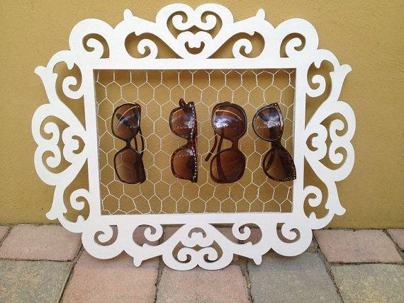 /listing/158553960/fancy-sunglass-organizer