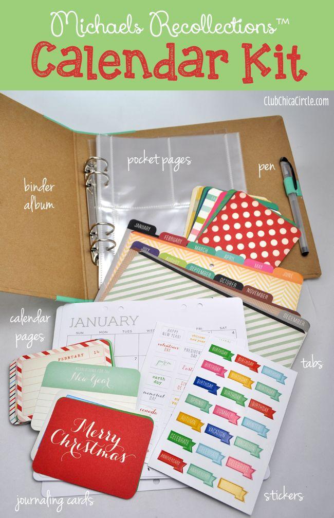 13+ Christmas craft kits michaels information