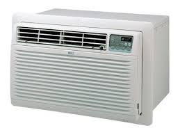 Reid S Ac Heat Offers Five Star Service Around The Clock For