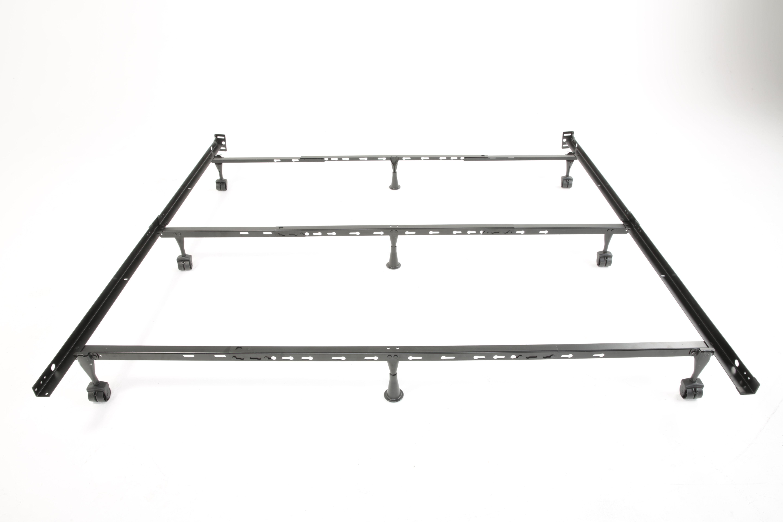Best Adjustable Bed Base Only Adjustable Beds Beds For Sale 400 x 300