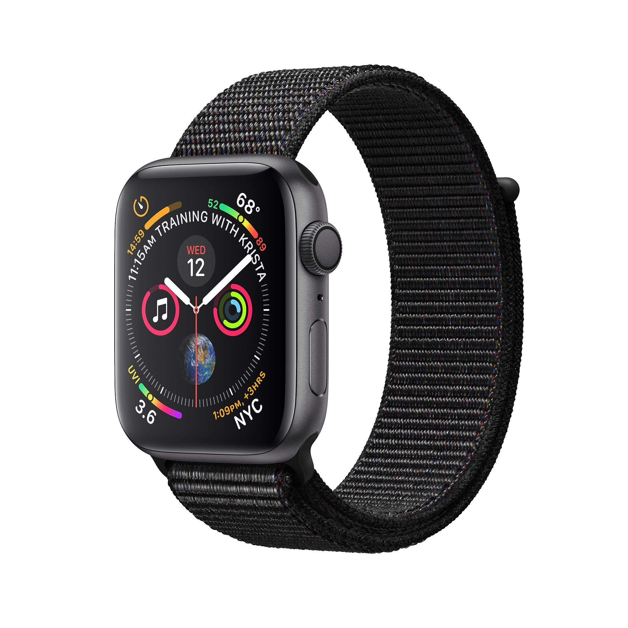 Buy Apple Watch Series 5 With Images Apple Watch Buy Apple Watch Apple Watch Bands