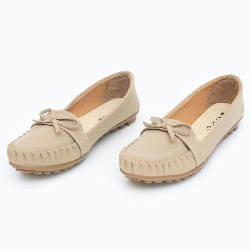 Sepatu Wanita Jual Sepatu Wanita Model Terbaru Harga Murah