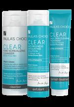 Paula's Choice Skincare & Cosmetics