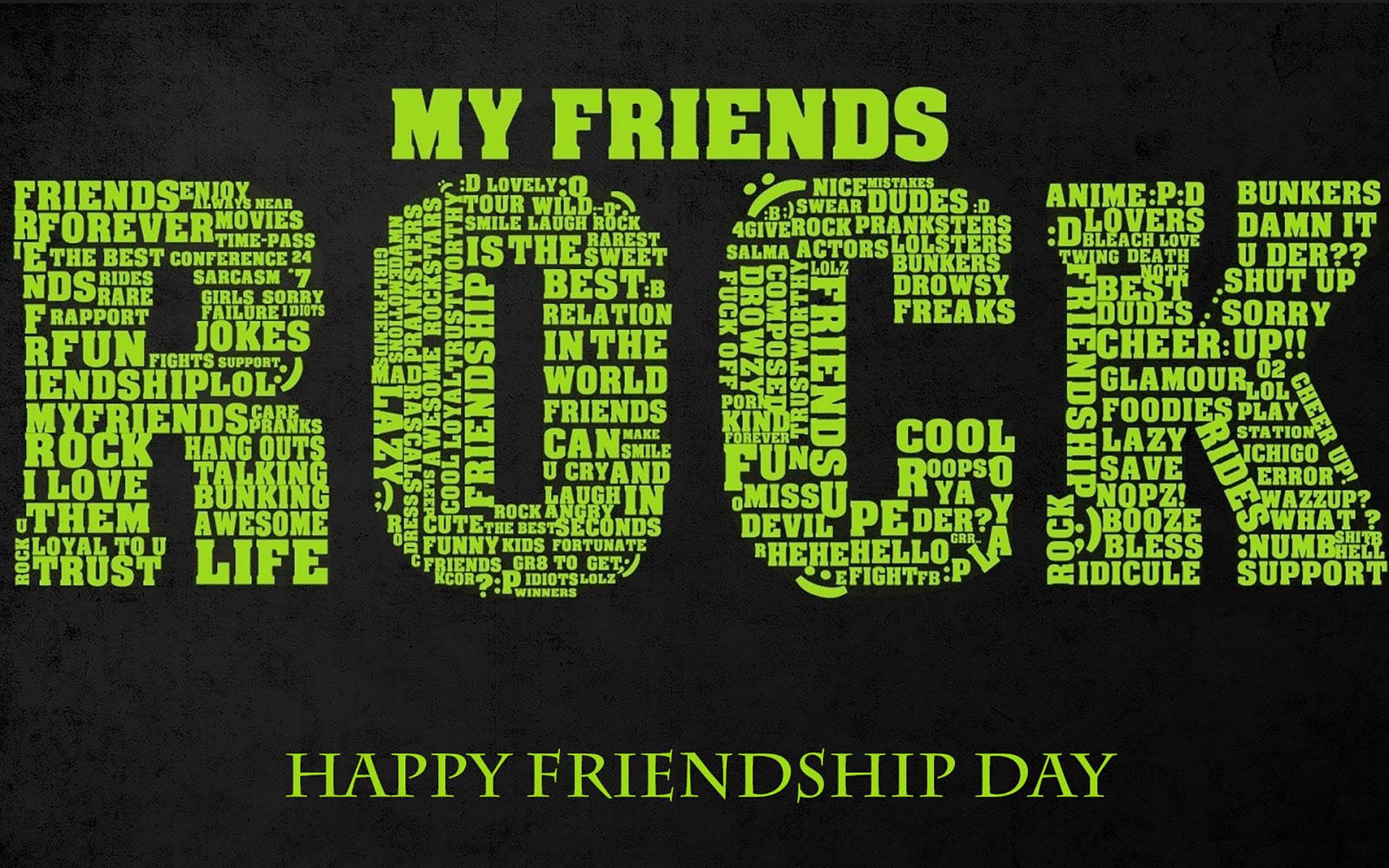 Happy friendship day wallpapers hd friendship wallpaper hd happy friendship day wallpapers hd altavistaventures Images