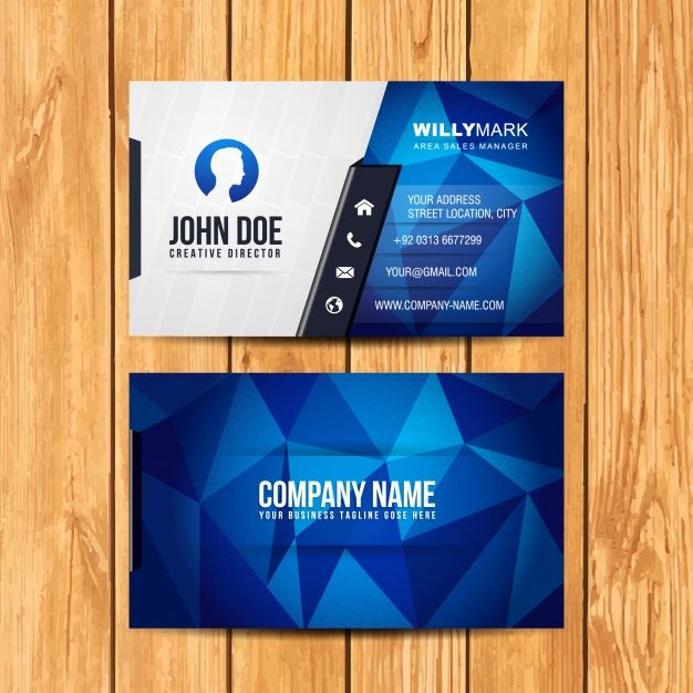 Download Business Card Design For Free Visitenkarten Design Visitenkarten Kreative Visitenkarten