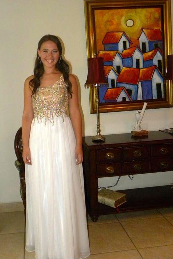 Puerto Rico Dress Boutiques