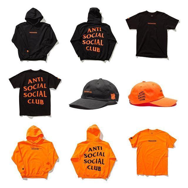 fe705379e1a87 UNDFTD x Anti Social Social Club