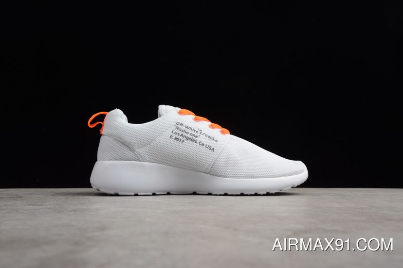 2020 Nike Air Max Shoes Outlet