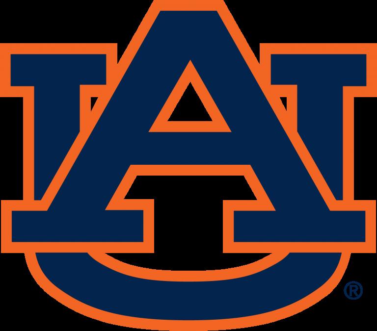Auburn Tigers Logo Png Image Auburn Tigers Football Auburn Logo Auburn Tigers