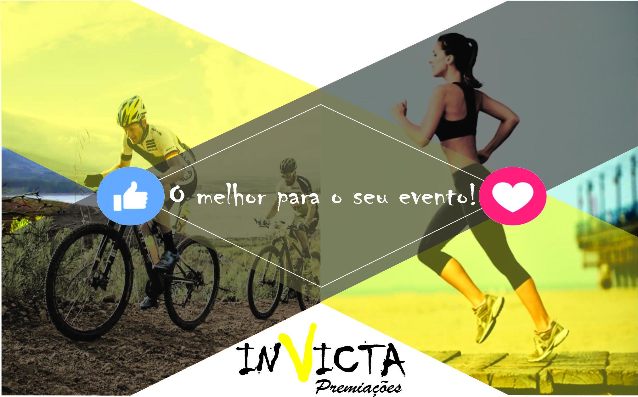 Faça já seu orçamento conosco!  Telefone: (54) 3538-3808 E-mail: invicta@invictapremiacoes.com.br