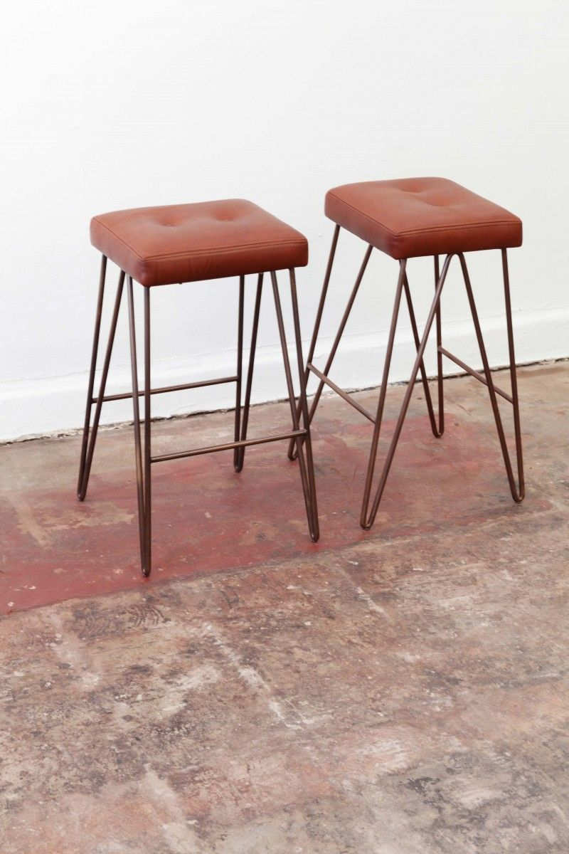 Black Star Bar Stools Bar Stools Bar Stools With Backs