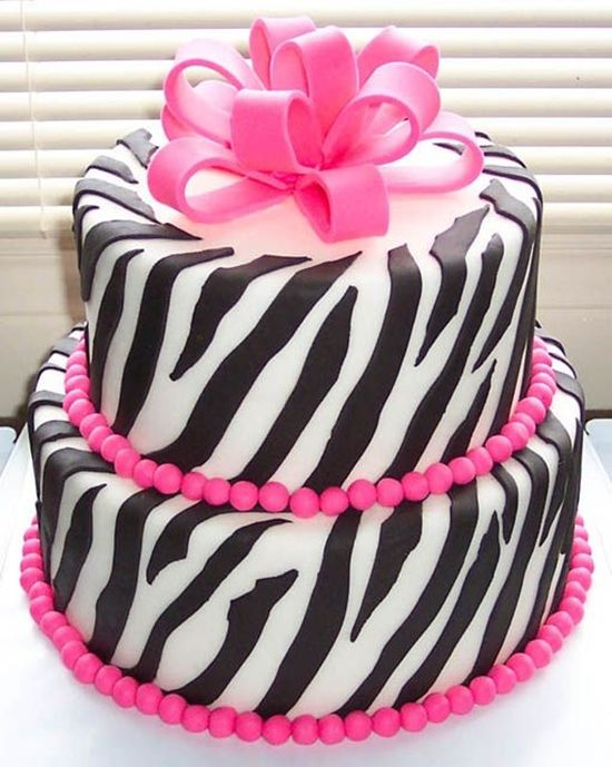 zebra-wedding-cakes-2