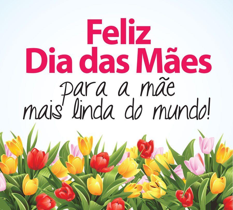 Feliz Dia Das Maes Amor Carinho Visite O Nosso Site Familia