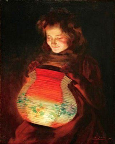 luis graner y arrufi - Spanish 1863-1929