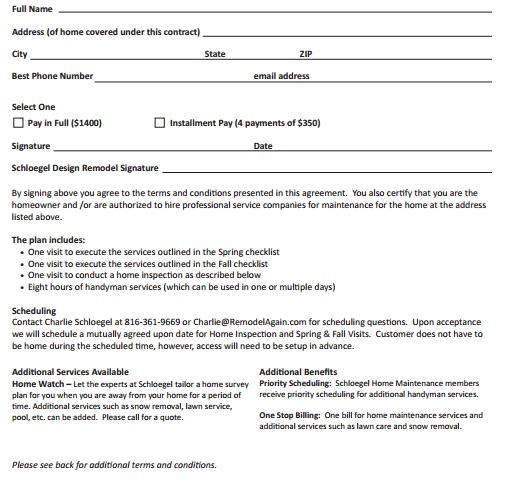 General Contractor Invoice Private Contractor Invoice Template  Travel Expense Tracker .