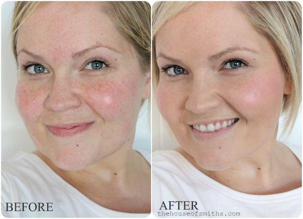 Skincare Flawless Face Makeup Tutorial The House Of Smiths Flawless Face Makeup Flawless Face Flawless Skin Makeup