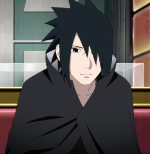 Sasuke Uchiha NARUTO Pinterest Sasuke uchiha