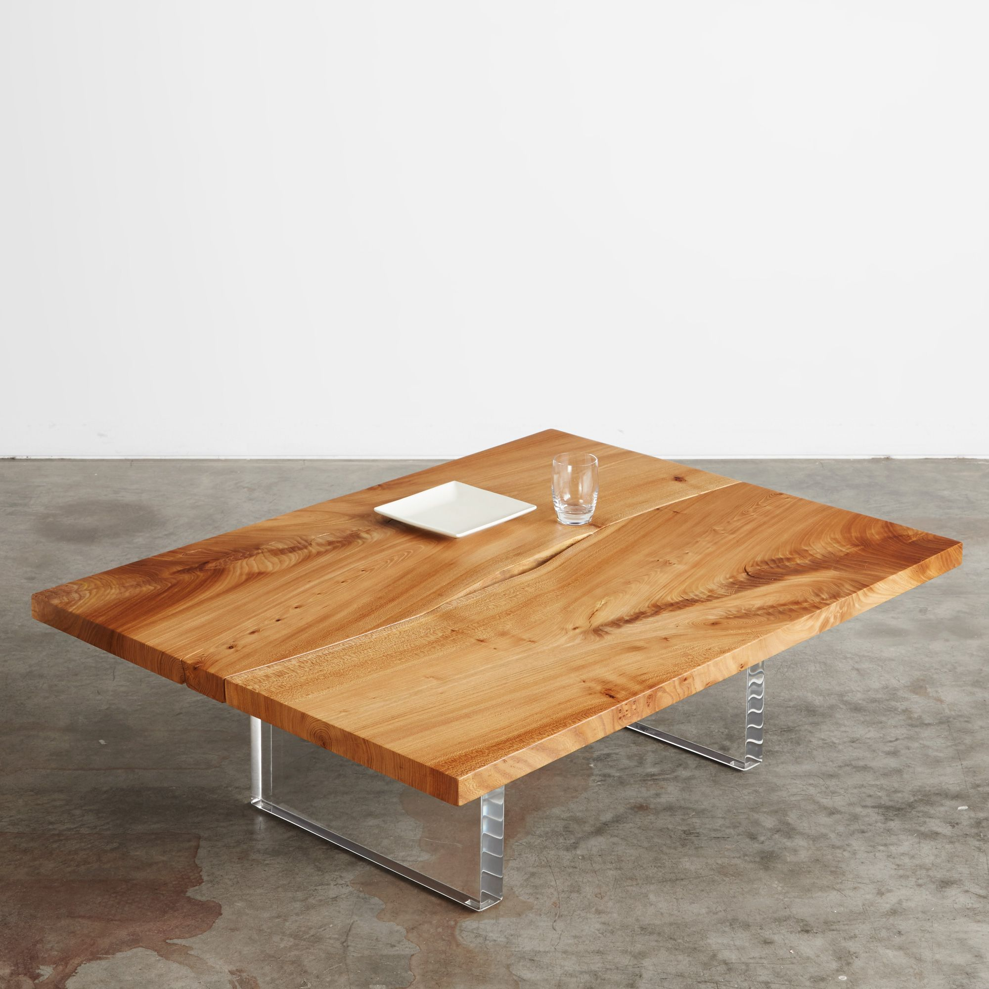 a64ba24cb75abec4313528a027765b2f Top Result 50 Lovely Redwood Coffee Table Photos 2017 Hgd6