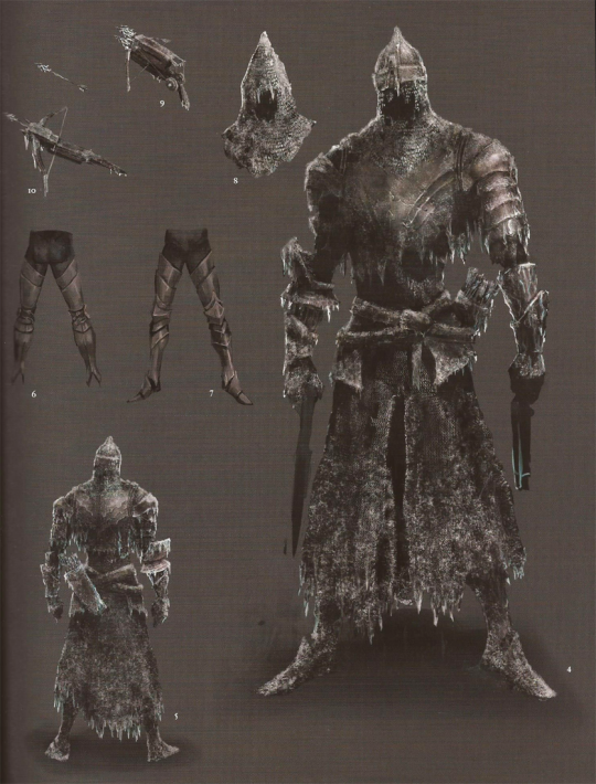 Candlemaiden Dark Souls Artwork Dark Souls Art Bloodborne Concept Art