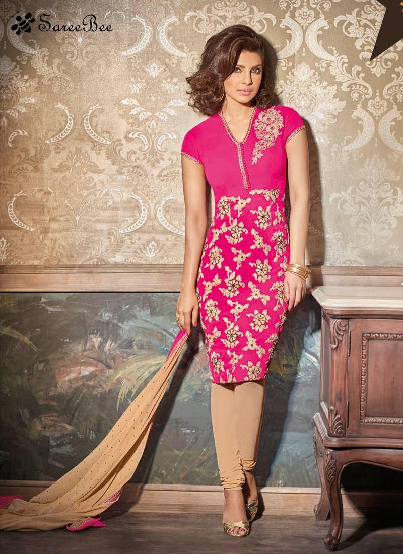 Excepcional Vestidos De Fiesta India En Línea Ornamento - Colección ...