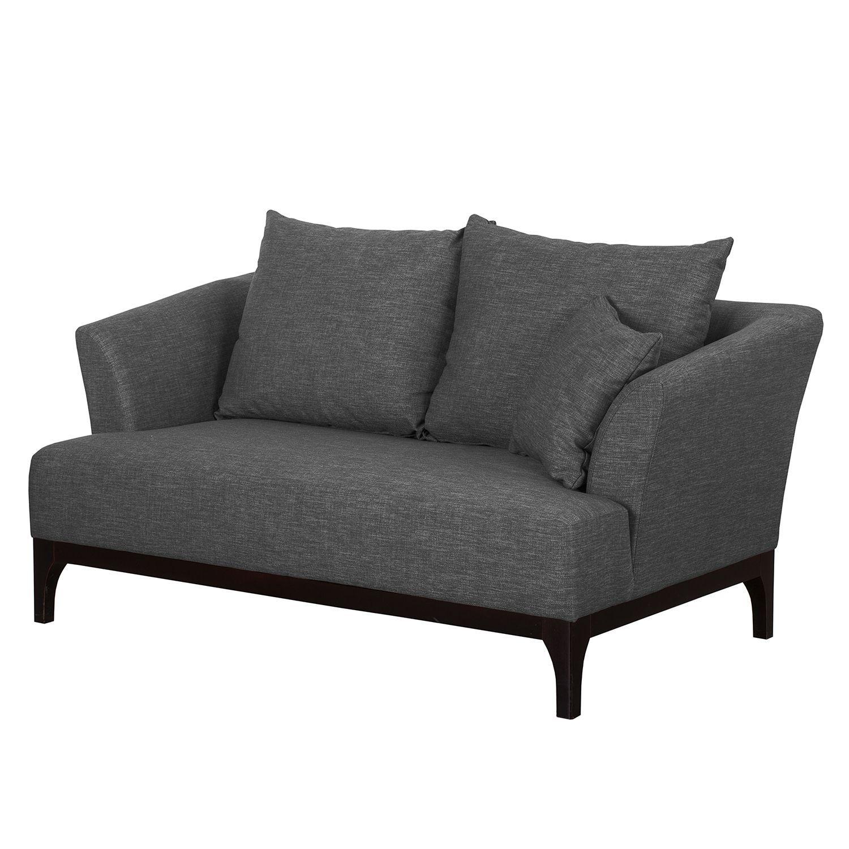 Moderne Sofas Online Kaufen Kleines Ecksofa Leder Cheap Online Furniture Shopping Australia Sofa Designs For Small Living Rooms Mit Bildern Sofas Sofa Kleines Sofa
