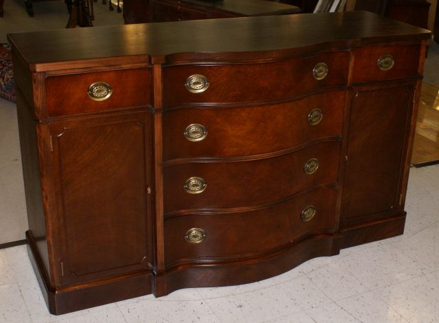Buffet And Huntboards On Pinterest Antique Buffet