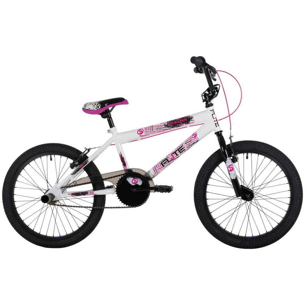 Pin By Jancoklo On Bmx With Images Bmx Kids Bike Bmx Bikes