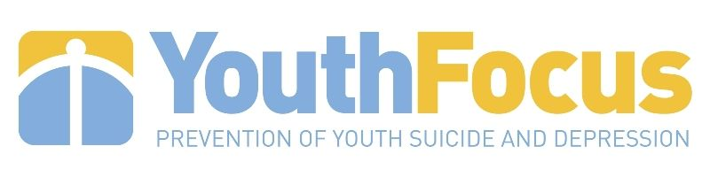 ... Youth Focus is a not for profit organisation that supports vulnerable young  people in Western Australia by offering a range of mental health services  ...