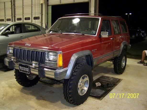 92 Xj Rebuild Google Search Jeep Xj Jeep Cherokee Jeep Cherokee Xj