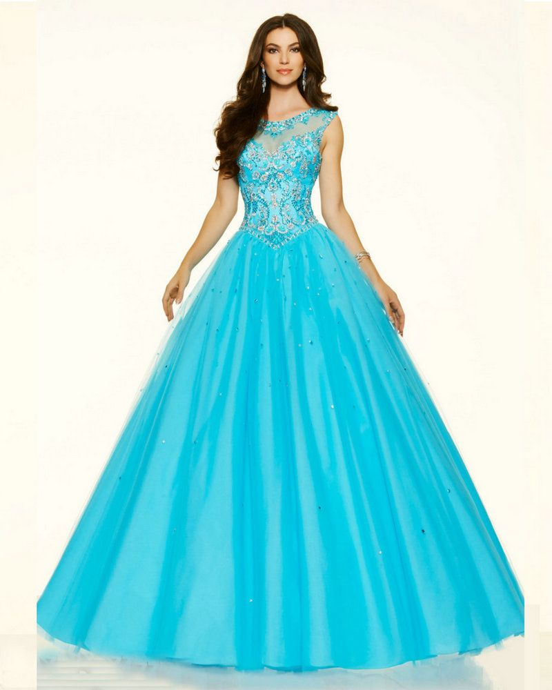 Cheap dress for less prom dresses, Buy Quality dresses for large ...