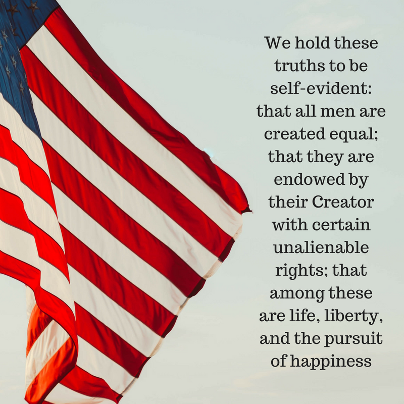 True Freedom Pursuit Of Happiness Liberty Inspiration